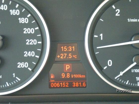 BMW X 5 30d 010