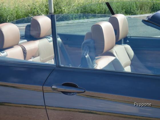 BMW 320 d Cabrio 004