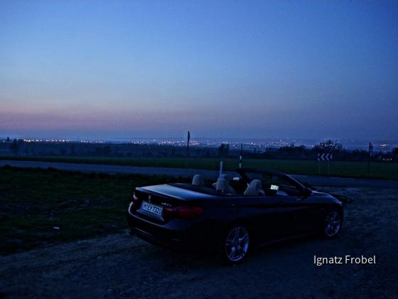 20150410_BMW420dCabrio_23