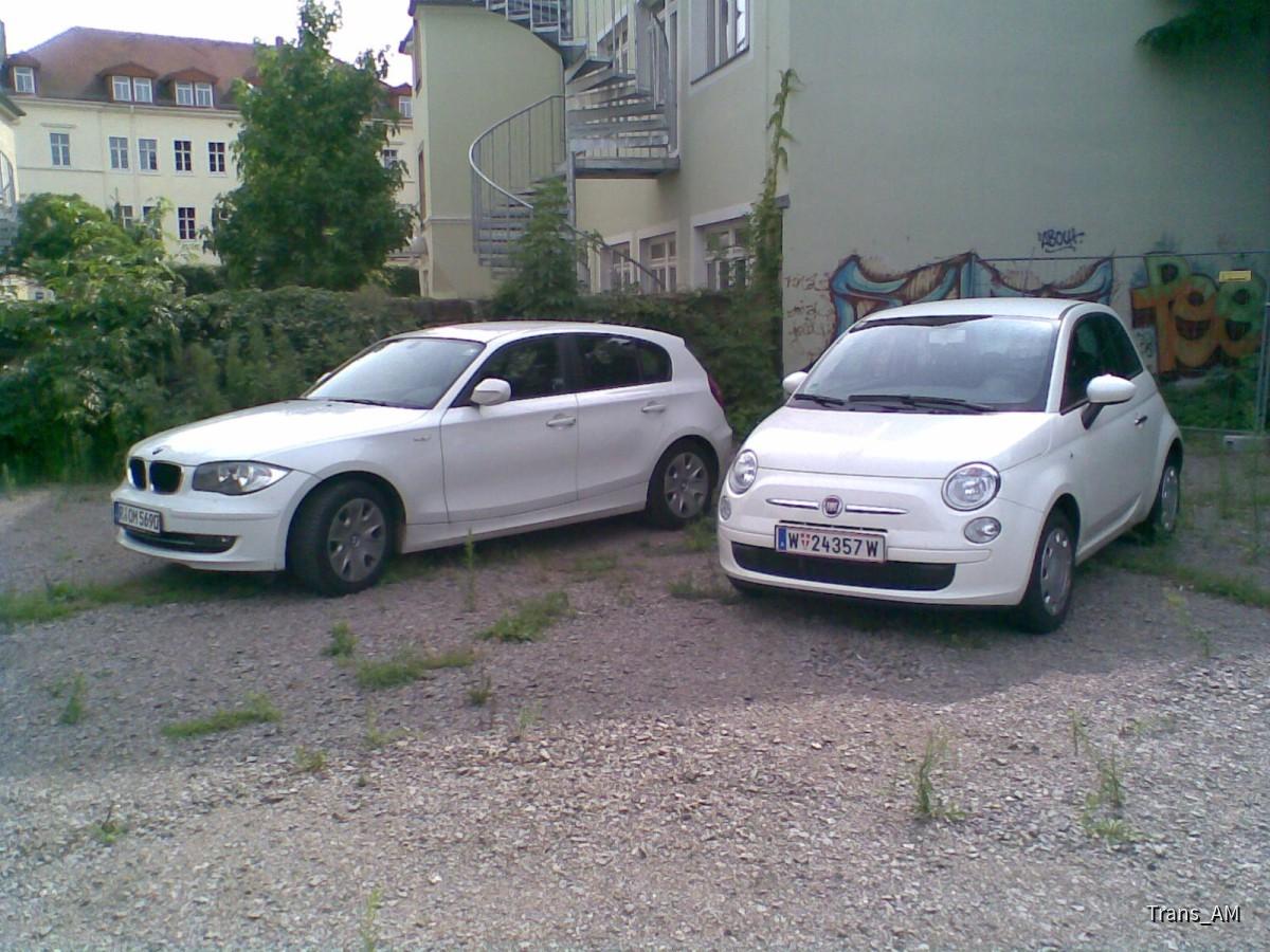 Buchbinder DD Neustadt