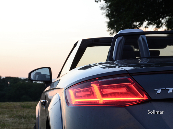 Audi_TT_upload - 8