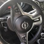 Opel Adam Rocks