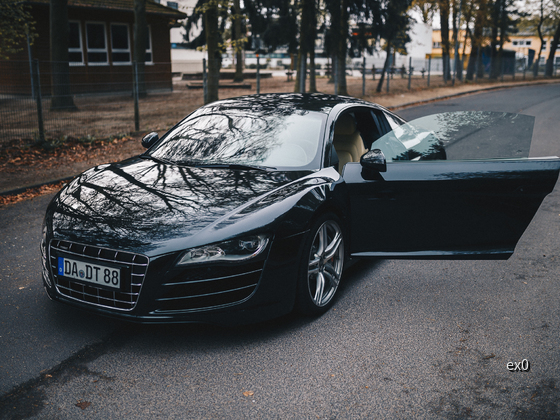 R8 (112 of 135)