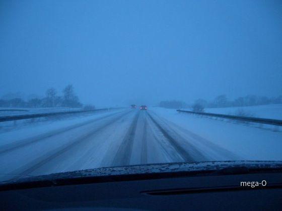 Winter DK
