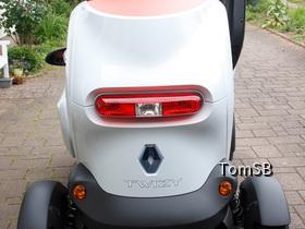 RenaultTwizy_002