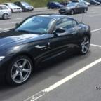 BMW Z4 2.0i MAN