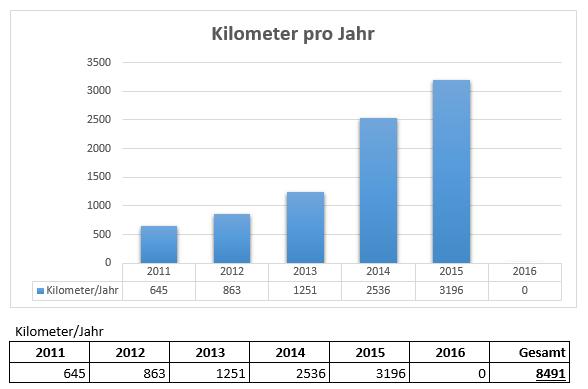 Kilometer_Jahr