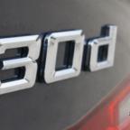 DSC00691