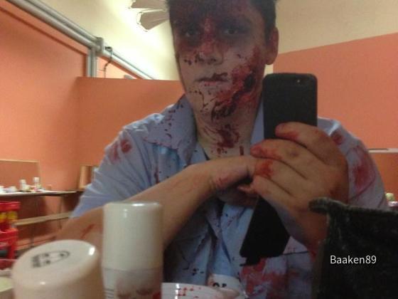 Zombie_2