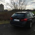 ./bmw_320d_heidenheim-10