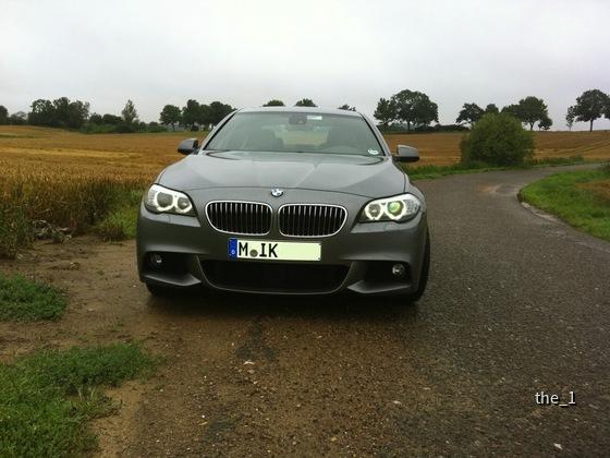 BMW_525d_02