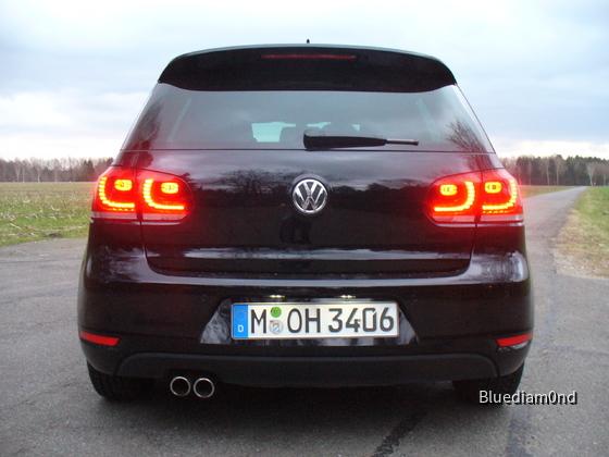 VW_Golf_GTD_Heck_3