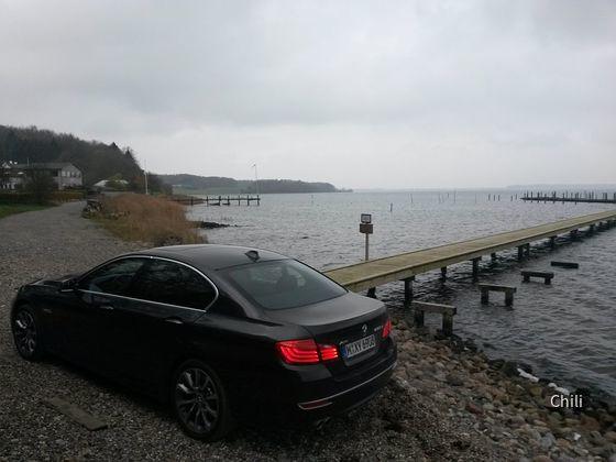 BMW 530d xDrive (3)