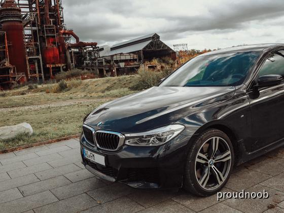 BMW 640d GT_22