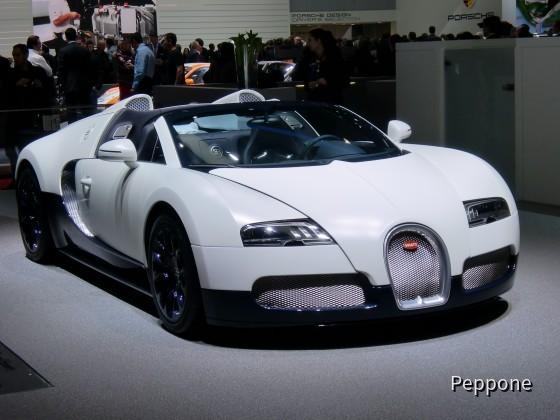 Autosalon Genf 2011 002