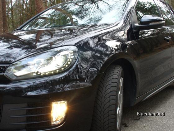 VW_Golf_GTD_Front_4