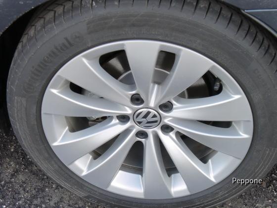 VW CC 1,8 TSI 008
