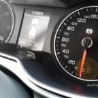 Audi A4 Avant 2.0 TDI (10)
