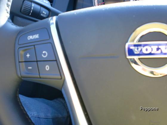 Volvo XC 60 010