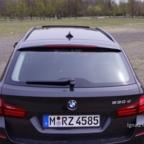 20150424_BMW530d_22