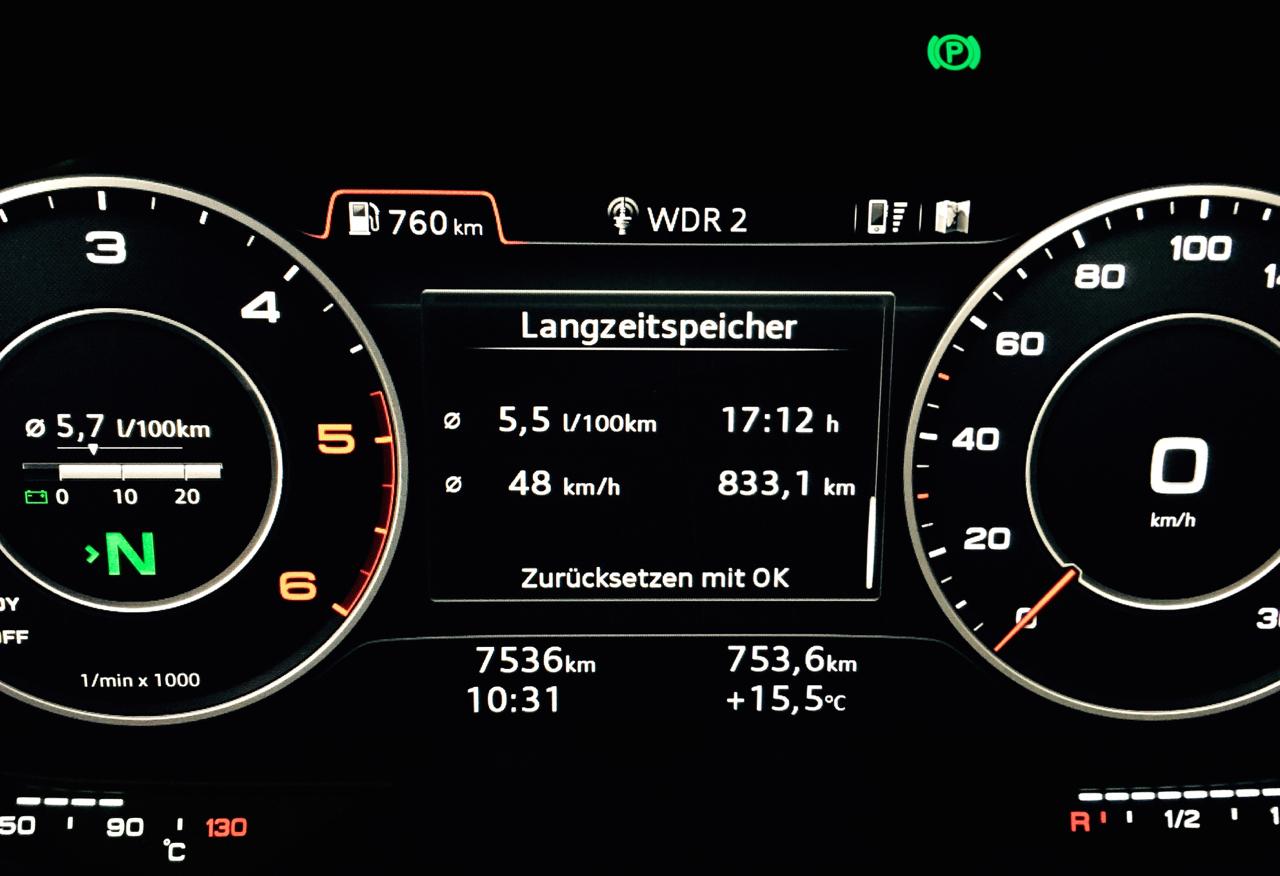 Audi_TT_upload - 10