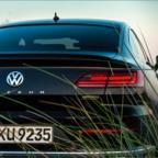 VW Arteon 2.0BiTDI LIM DI AUT