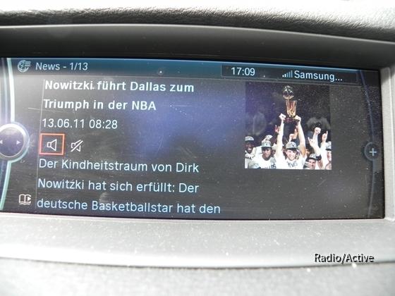 BMW X1 sdrive18i | Sixt Siegburg