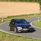 HERTZ_BMW320dATM