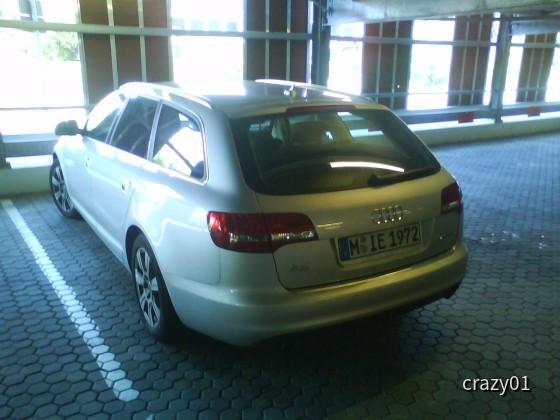 SIXT Ingolstadt