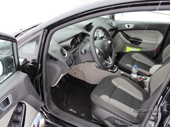 Ford Fiesta 1.0_05