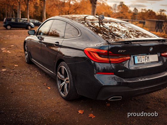 BMW 640d GT_5