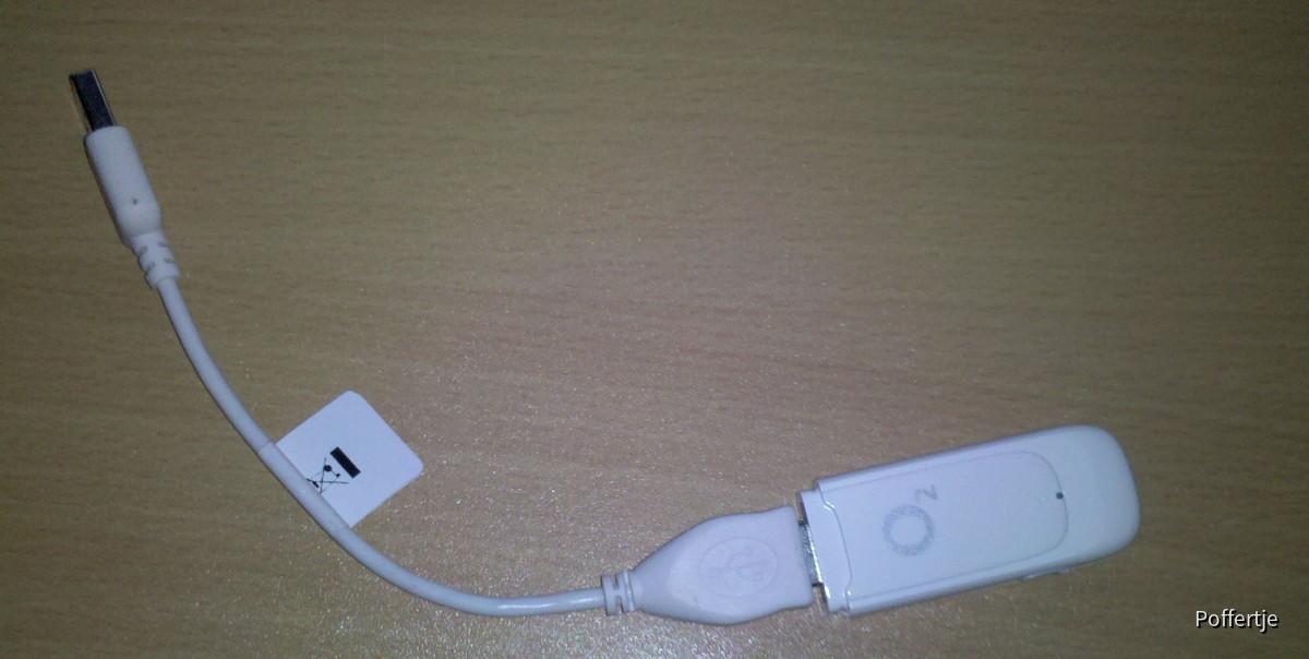 USB-Verlängerungskabel