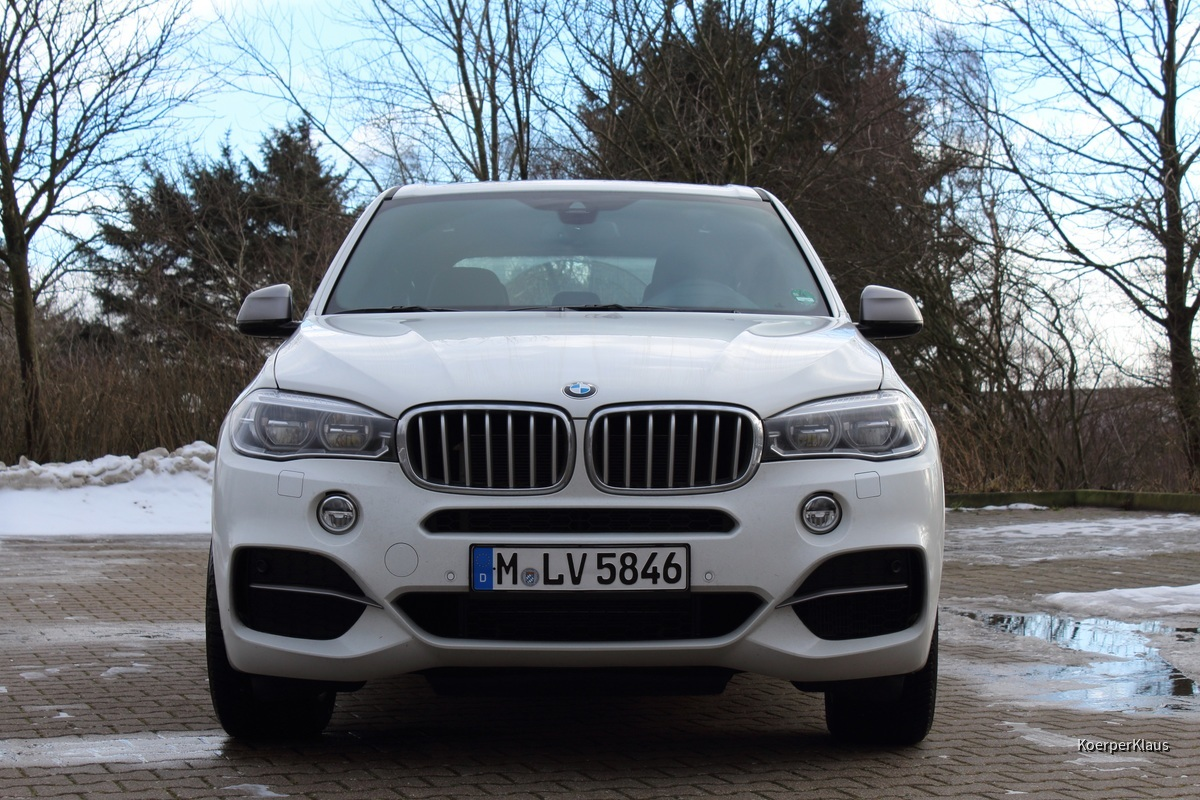 BMW X5 M50d_05