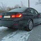 Feb_2013_24_BMW_02