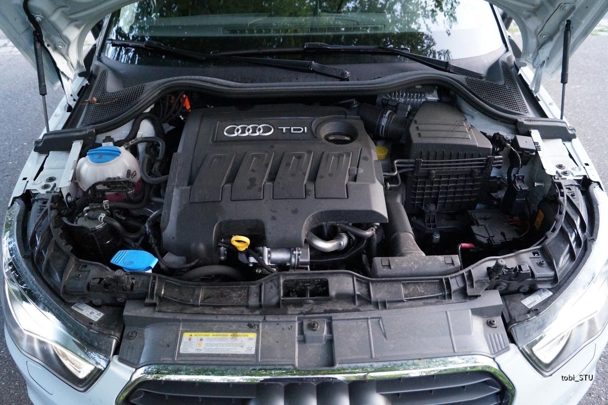 Audi A1 (13)