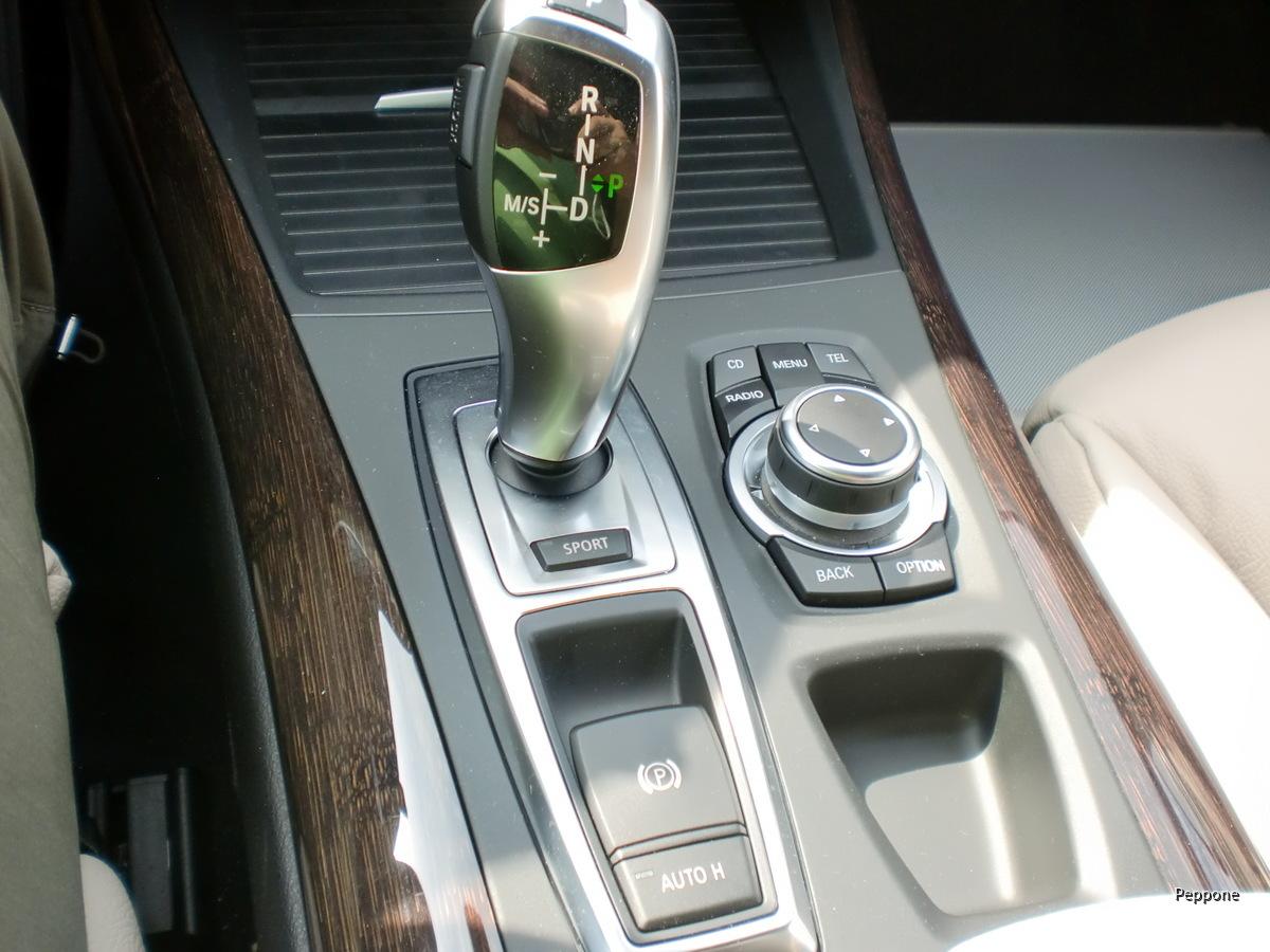 BMW X 5 30d 011