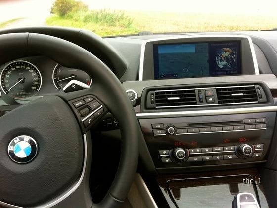 BMW_640i_08
