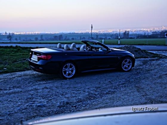 20150410_BMW420dCabrio_34