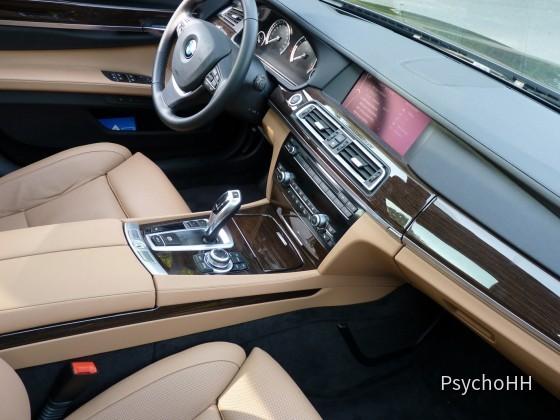 BMW 730d (66)