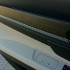 BMW_740d_05