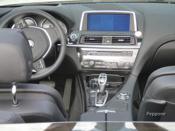 BMW 640d Cabrio 003