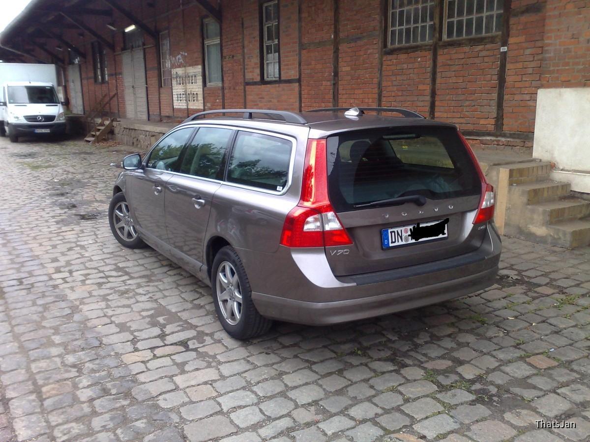 VolvoV70_2