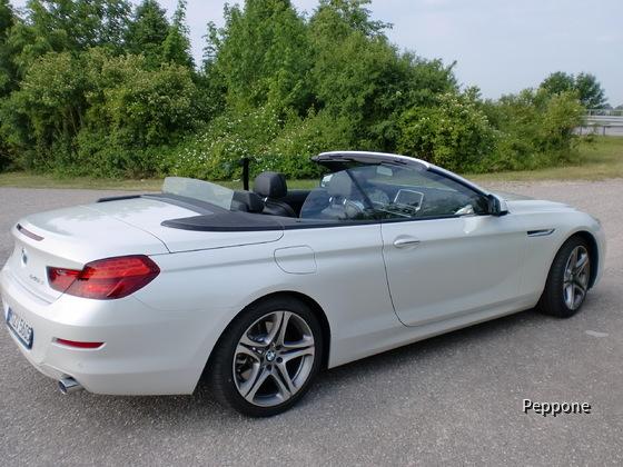 BMW 640d Cabrio 005