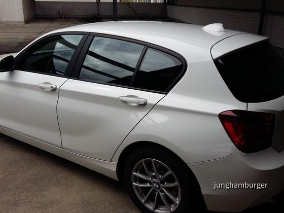 BMW 120dA (4)
