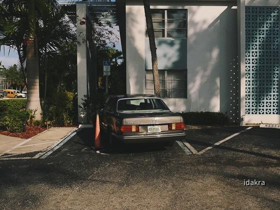 Florida_MWT_iPhone_Farbe_1200_0012