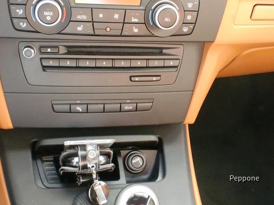 BMW M 3 006