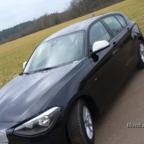 BMW_116d_[F20]_Front_5