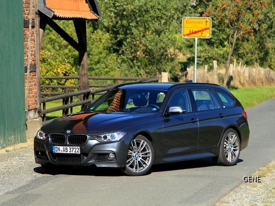 HERTZ_BMW320dATM_Außenansicht4