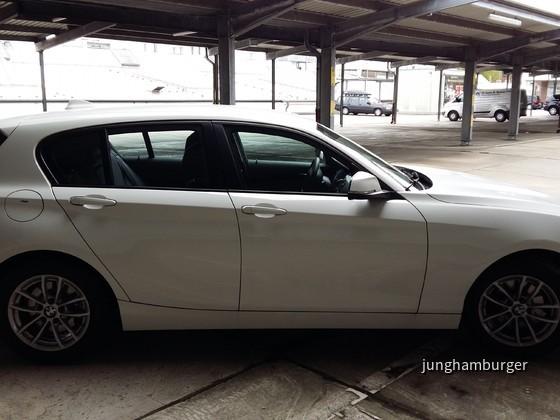 BMW 120dA (6)
