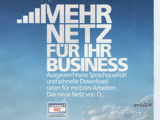 Hertz-Flughafen-Einhänger, unbekannter Monat 2011